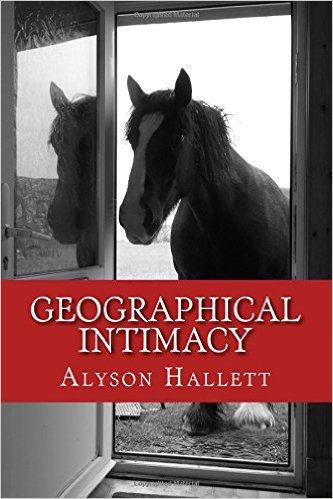 geographical_intimacy
